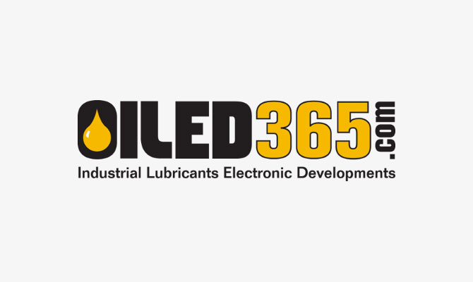 Oiled365